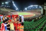 U23 Malaysia vs U23 Việt Nam: Duyên nợ Shah Alam