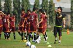 U23 Việt Nam - Malaysia: Ngỡ thua lại thắng?