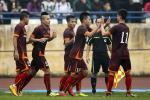 Clip bóng đá hài: Điểm danh U23 Việt Nam theo phong cách nhạc chế