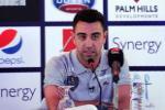 Tin Hot: Xavi đồng ý sang Qatar để nhận lương siêu khủng
