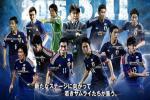 TRỰC TIẾP: U23 Nhật Bản vs U23 Macau 15h00 ngày 27/3 vòng loại U23 châu Á