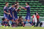 U23 Nhật Bản 1-0 U23 Malaysia (KT): Đánh bại chủ nhà, U23 Nhật khoác vai U23 Việt Nam lọt vào VCK U23 châu Á