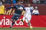 Video bàn thắng: El Salvador 0-2 Argentina (Giao hữu quốc tế)