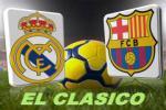 Nhận định: Siêu kinh điển sẽ quyết định chức vô địch La Liga