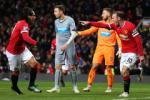 Truoc vong 28 Premier League: Lieu co buoc ngoat trong cuoc dua Top 4