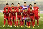 Hang cong nao cho U23 Viet Nam?