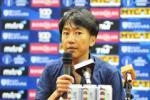 HLV Miura tự hào về U23 Việt Nam, xin NHM đừng nói về Công Phượng