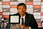 HLV Enrique bất ngờ thận trọng trước trận Villarreal – Barca