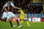 Liverpool vs Burnley (3h ngày 5/3): Đua Top 4