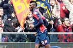 Sao tre AC Milan muon gianh Qua bong Vang FIFA