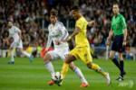 Lucas Silva: Kẻ vô danh gặp thời