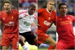 Tin Hot: Luis Suarez sẽ trở lại thi đấu tại Anfield