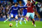 Liệu Oscar có đi vào vết xe đổ của Mata tại Chelsea?