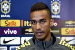 Vì sao Danilo không nên đầu quân cho Real Madrid?