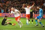 Video bàn thắng: Hà Lan 2-0 TBN (Giao hữu quốc tế)