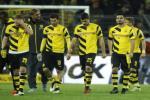 Dortmund lay gi de mo Top 4 mua toi?