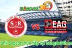 Link sopcast Rennes vs Guingamp (22h00-12/04)