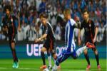 01h45 ngày 22/04, Bayern Munich – Porto: Ngược dòng được không?