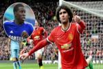 Kurt Zouma: Nhan to bi an giup Chelsea khac che duoc M.U