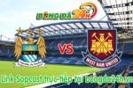 Link sopcast ManCity vs West Ham (19h30-19/04)