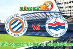Link sopcast Montpellier vs Caen (22h00-19/04)