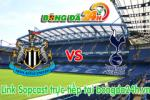 Link sopcast Newcastle vs Tottenham (22h00-19/04)