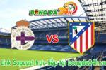 Link sopcast Deportivo vs Atletico Madrid (23h00 ngày 18/04/2015)