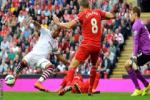 21h00 ngay 19/04, Aston Villa – Liverpool: Arsenal goi ai tra loi?