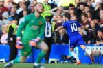 Cau thu xuat sac nhat Premier League: Con ai ngoai Hazard?