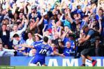 Chelsea: Rot cuoc, dang cap van den tu ban nga xu xi