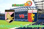 Link sopcast Palermo vs Genoa (20h00-19/04)