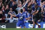 Man trinh dien sieu dang cua Eden Hazard o tran Chelsea 1-0 M.U
