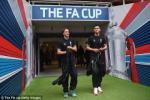 TRỰC TIẾP: Aston Villa 2-1 Liverpool (Hiệp 2): Fabian Delph lập công