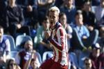 Video bàn thắng: Deportivo La Coruna 1-2 Atletico Madrid (Vòng 32 La Liga 2014/2015)