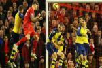 Trước trận Arsenal – Liverpool: Chắc hoặc chết!