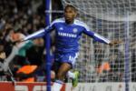 Video những bàn thắng đẳng cấp của Didier Drogba cho Chelsea