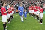 Liverpool va nguy co… xep hang chuc mung Chelsea