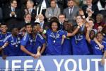 Hàng loạt sao trẻ Chelsea sẽ đổ bộ Premier League vào mùa sau