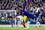 """Hậu Chelsea 1-0 M.U: Zouma tiết lộ về cuộc đối đầu """"nảy lửa"""" với Fellaini"""