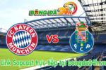 Link sopcast Bayern Munich vs Porto (01h45-22/04)