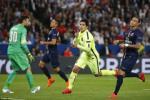 Trước trận Barca vs PSG: Đã đến lúc để ghìm cương tuấn mã