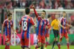 Bayern Munich 6–1 (7-4) Porto: Lột xác tại Allianz, Hùm xám hiên ngang tiến vào bán kết