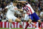 Dư âm thắng lợi của Real Madrid: Điểm tựa Toni Kroos