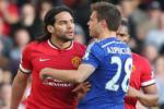 Chelsea dai chien voi Liverpool vi nguoi thua cua M.U
