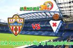 Link sopcast Almeria vs Eibar (22h00-26/04)