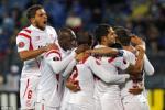 Serie A lam loan Europa League khien Premier League cang them lo lang
