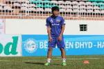 HLV Miura loại 2 cầu thủ HAGL ra khỏi U23 Việt Nam