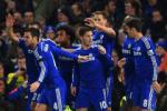 Tai sao Chelsea co the danh bai Arsenal ngay tai Emirates?