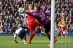 Top 4 Premier League dan duoc dinh hinh