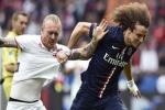 Video bàn thắng: Paris Saint Germain 6-1 Lille (Vòng 34 Ligue 1 2014/2015)